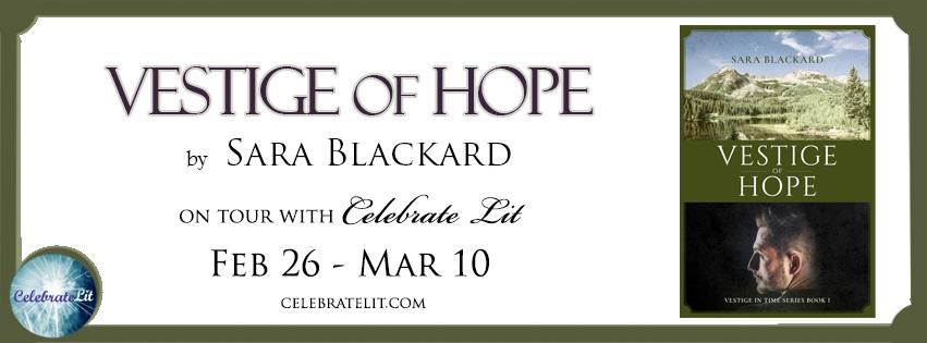 Vestige of Hope FB Banner