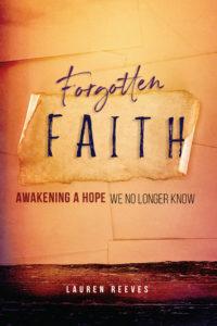 ForgottenFaith_frontCover