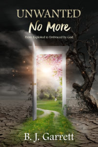 Front cover Unwanted No More (3)