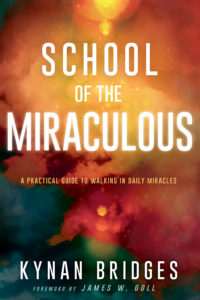 School of the Miraculous