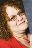 Tamera Kraft