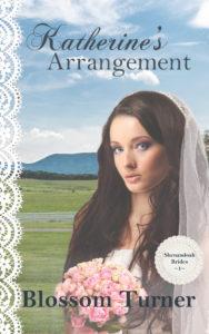 Katherine's Arrangement_final (1)