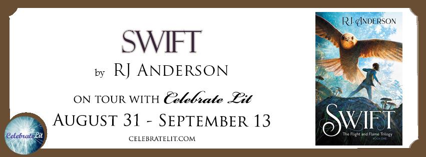 Swift FB Banner